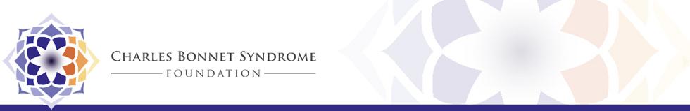 Charles Bonnet Syndrome Foundation